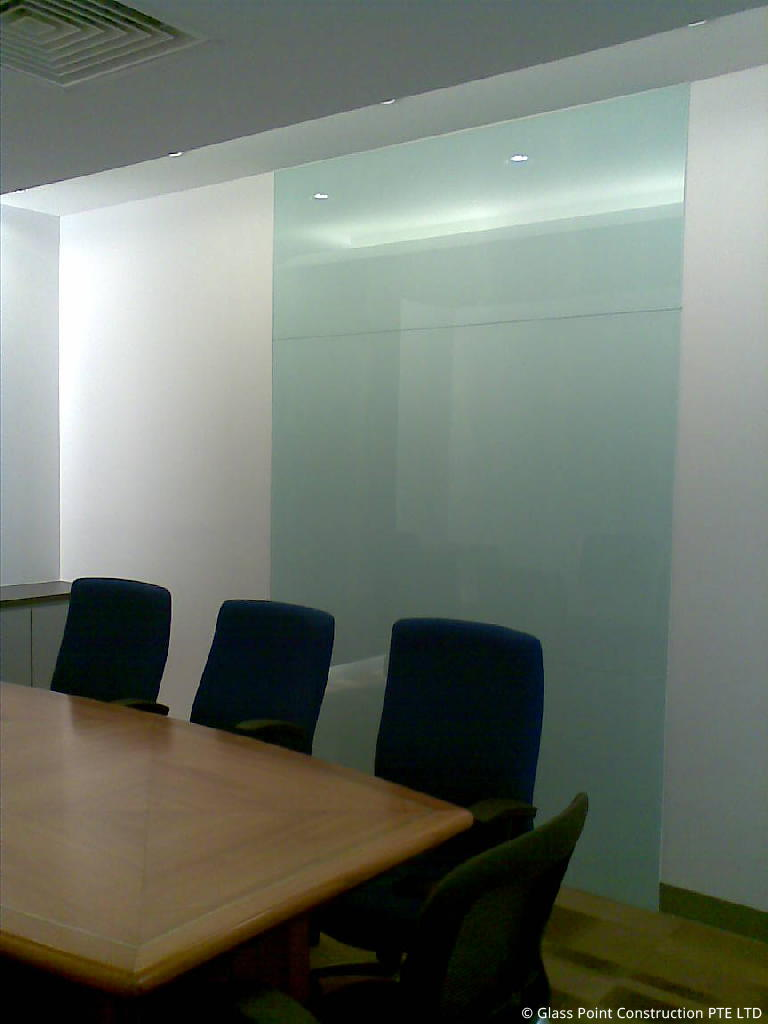 white board  u2013 glass point construction pte ltd